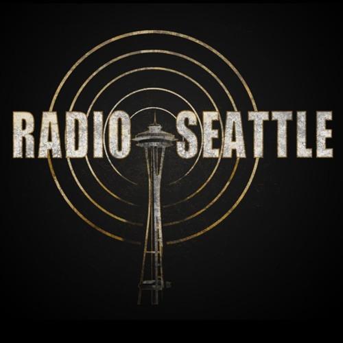 Radio Seattle's avatar