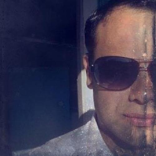Marcio-Oliveira's avatar