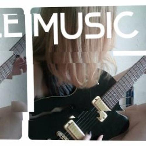 RFM's avatar