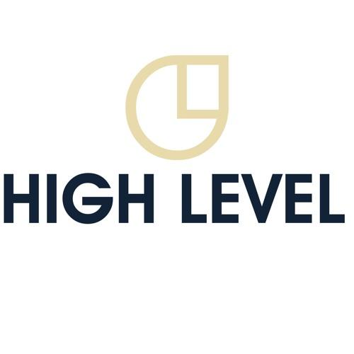 HighLevel - Fack I Forgot