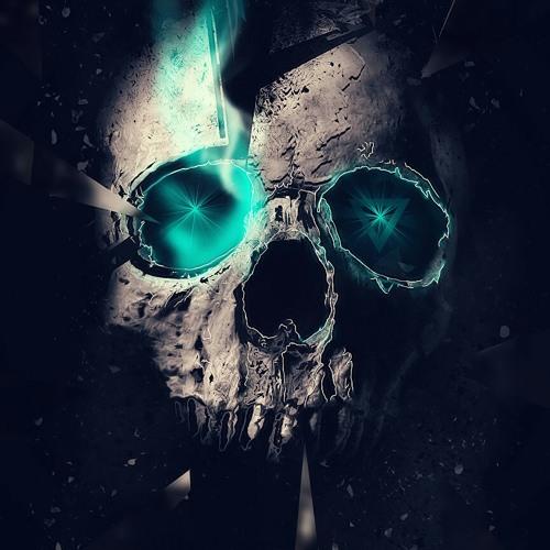 7thSons's avatar