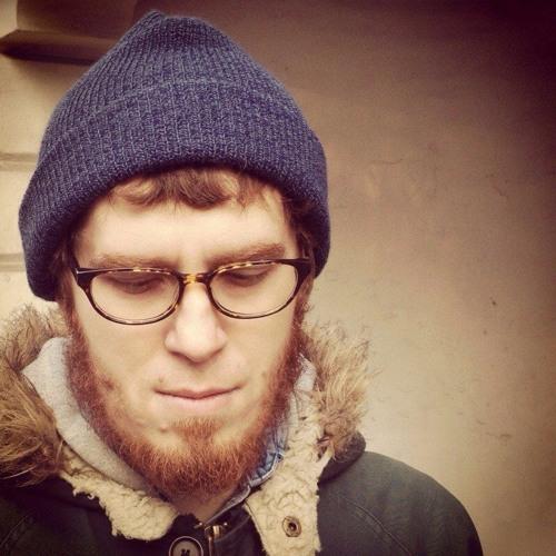 Vladimir Doroshevsky's avatar