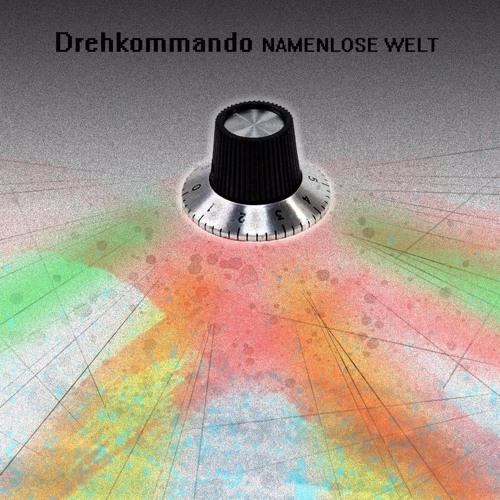 Drehkommando's avatar
