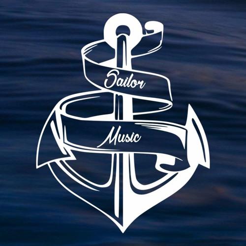 Sailor Music's avatar