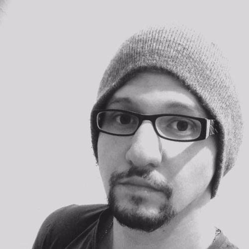 Benno's avatar