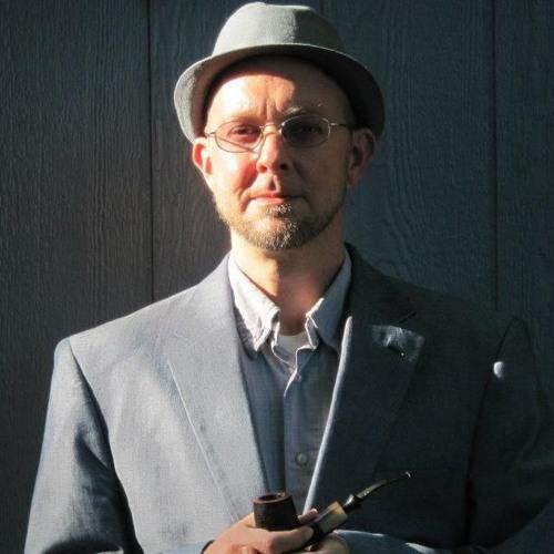 Daniel Klawitter's avatar