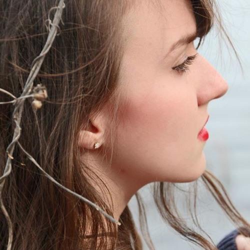 Greta Smidt's avatar