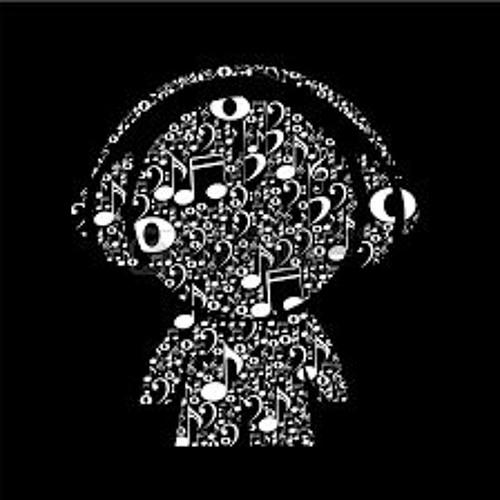 Kels's avatar