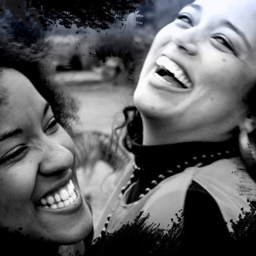 Las Hijas de Mandela's avatar