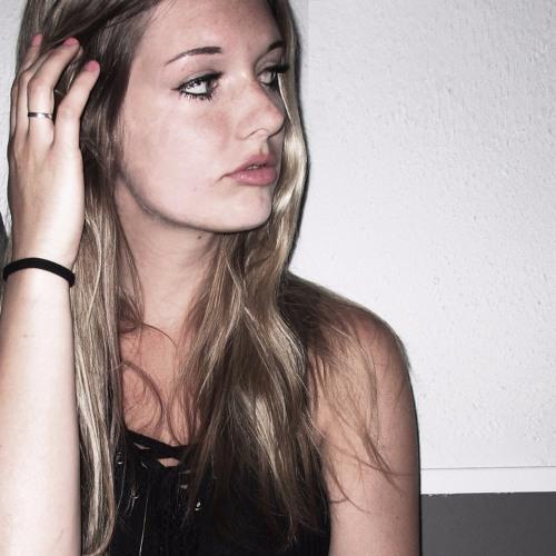 Susanne Lange 1's avatar