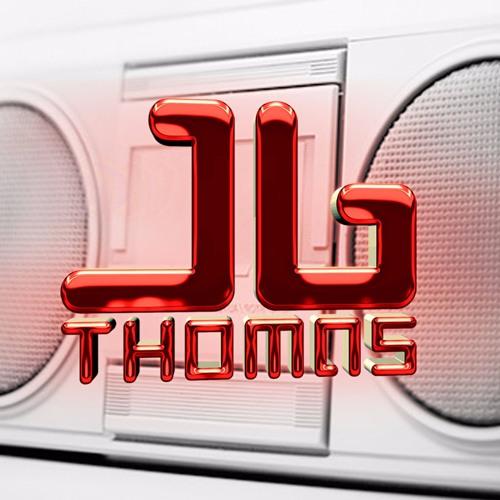 JBThomas's avatar