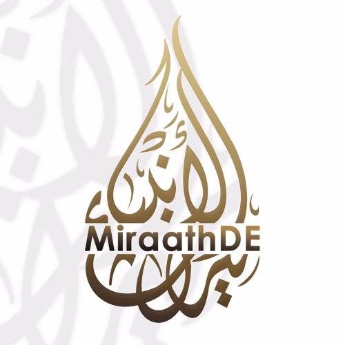 MiraathDE's avatar