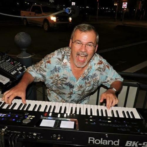 Bob Robinson Music's avatar