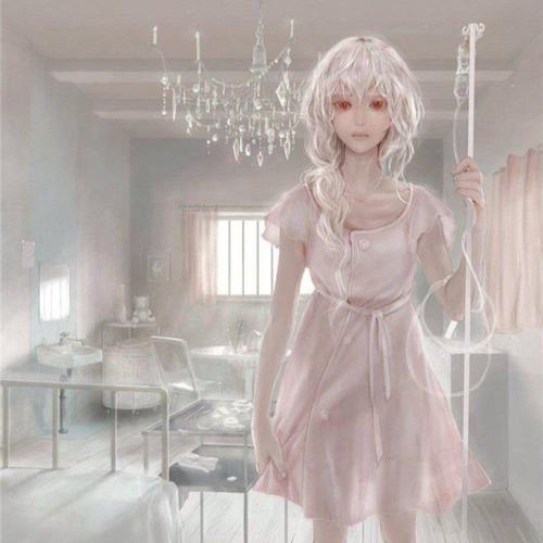 DJAiroarave's avatar