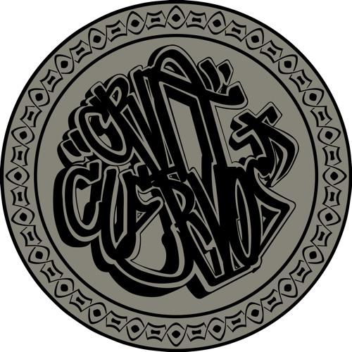 Cria Cuervos Ags's avatar