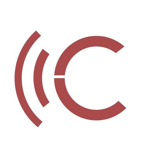 Charles Street Sound's avatar