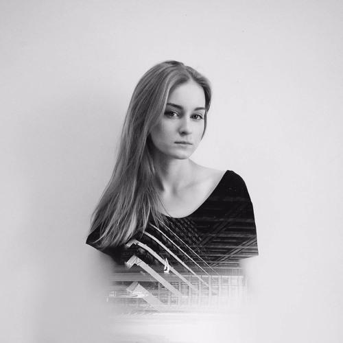 Kobeleva Daria's avatar