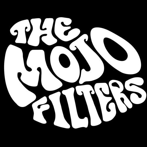 The Mojo Filters's avatar