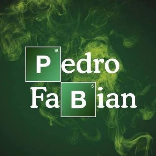 Pedro Fabian's avatar