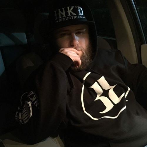 KYDD810's avatar