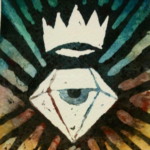 Diamondeye's avatar