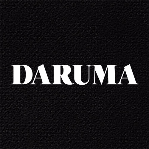 Daruma's avatar