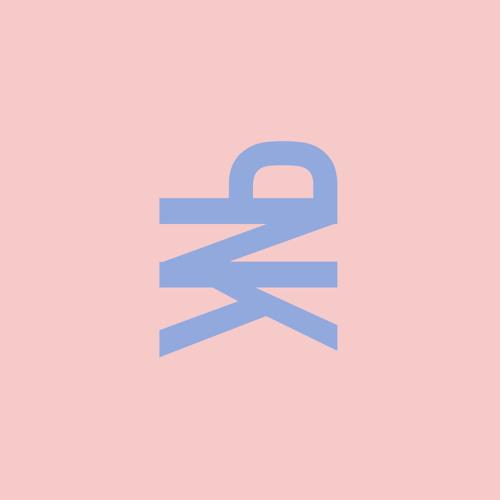 pnk's avatar
