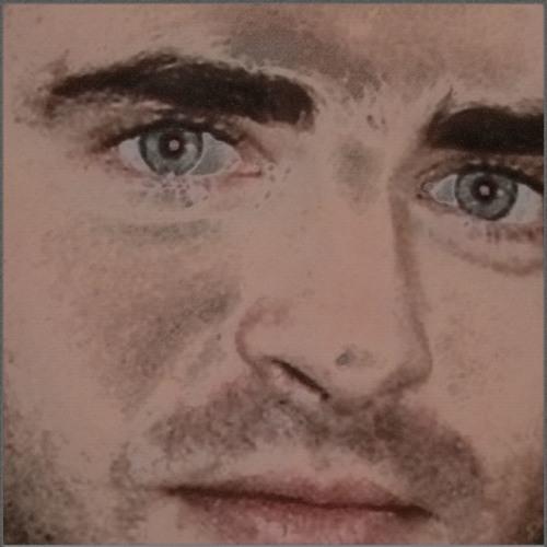 Cyman's avatar