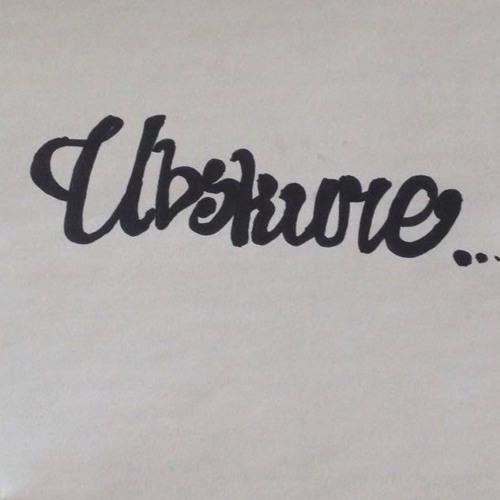 UBSKURE's avatar