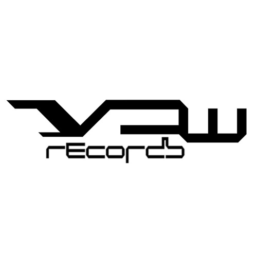V Sessions Worldwide & Records's avatar
