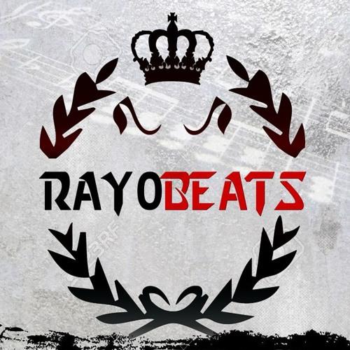 Rayobeats's avatar