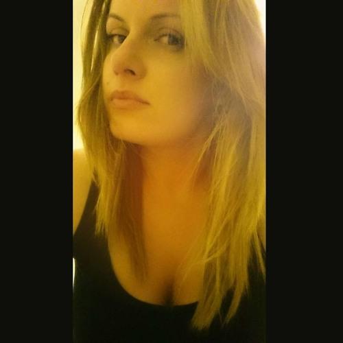 InProgNito's avatar