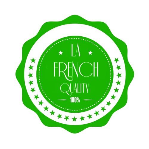La French's avatar