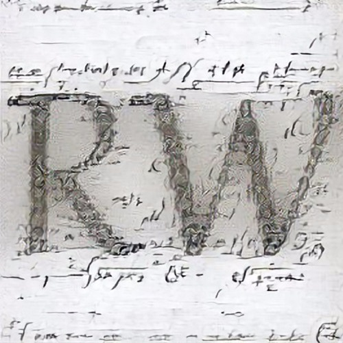 Rationally Writing's avatar