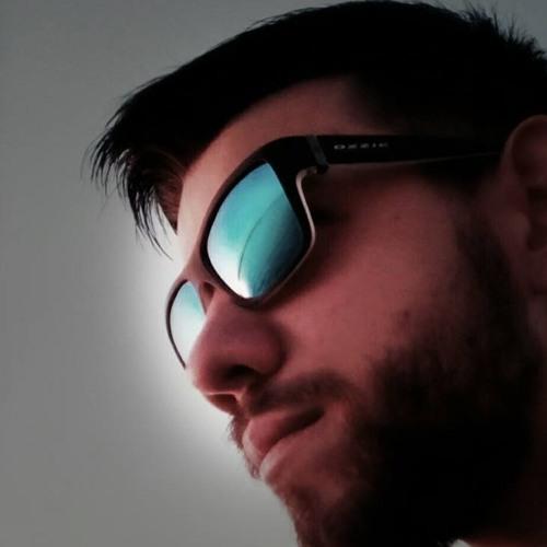 Villangó Bálint's avatar