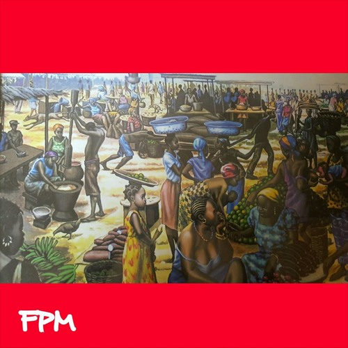 kwake(FPM)'s avatar