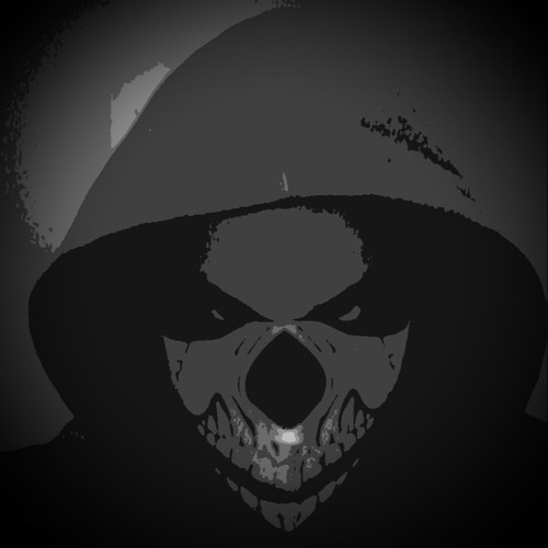 jmozzy's avatar