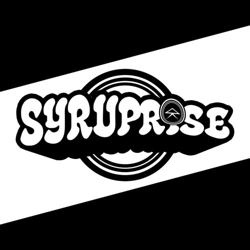 Syruprise's avatar