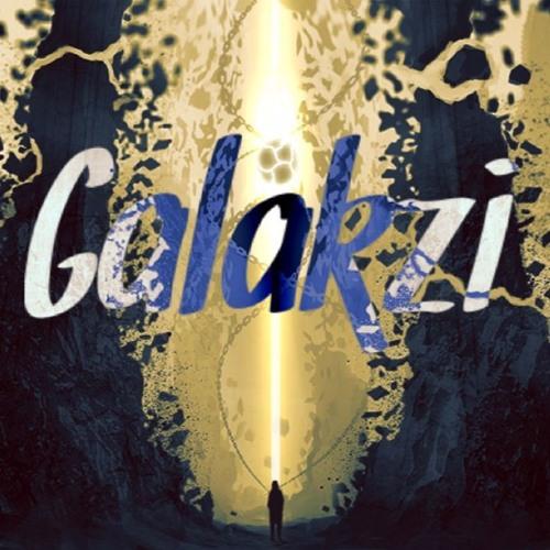 Galakzi's avatar