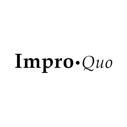 ImproQuo's avatar