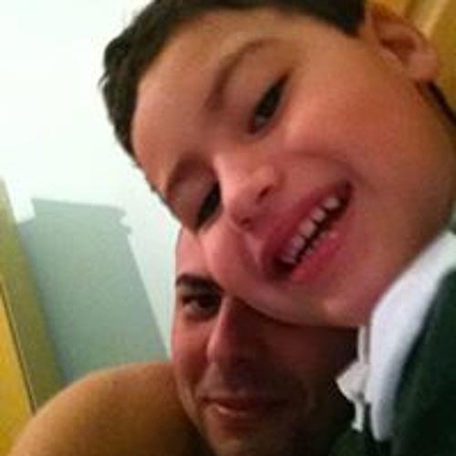 Ozorio Leite's avatar