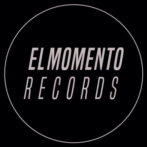 El Momento Records's avatar