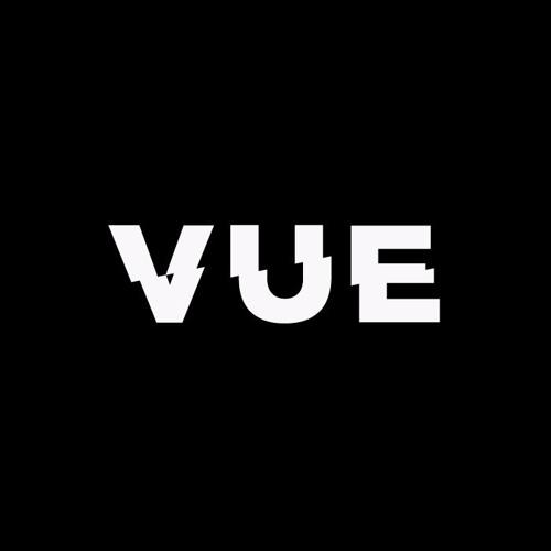 Vue's avatar