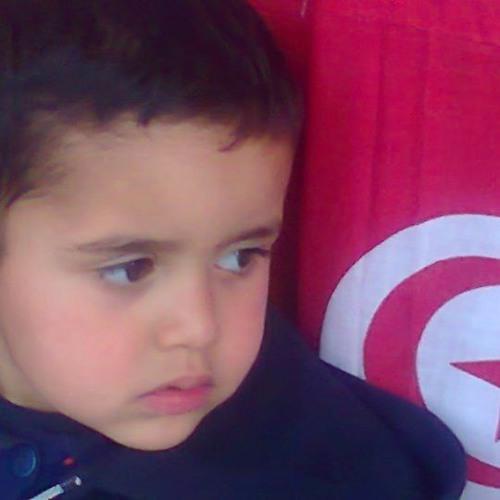 Akremi's avatar
