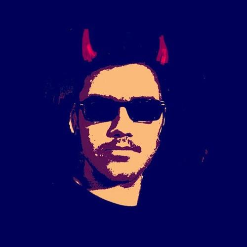 NighTracks's avatar