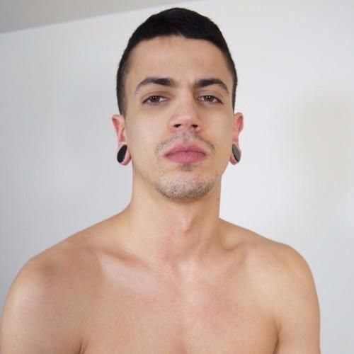 DavidPawDj's avatar