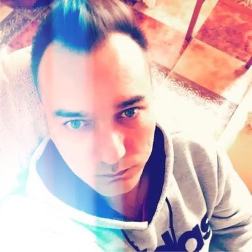 Juanfe's avatar