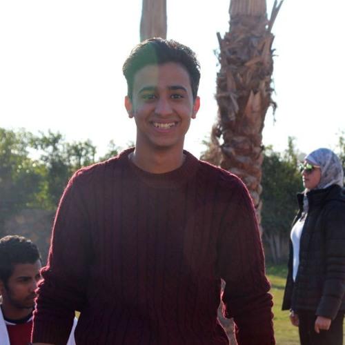 baSSam's avatar