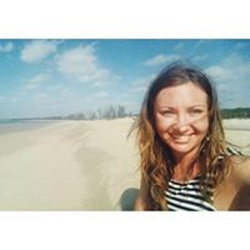 Hel Davidson's avatar