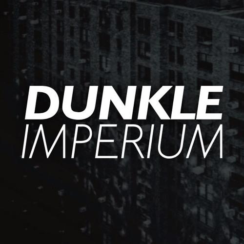 Dunkle Imperium's avatar